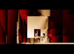 Fonds d'écran Art - Numérique Image sans titre N°187889