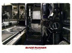 Wallpapers Movies Blade Runner Ultimate 2