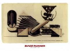 Wallpapers Movies Blade Runner Ultimate 5