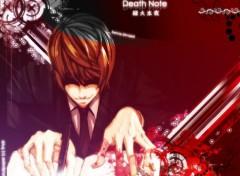 Fonds d'écran Manga Shin sekai no kami