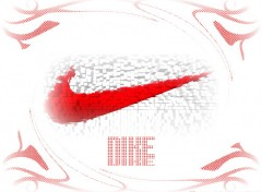 Wallpapers Brands - Advertising Nike(vs4)...
