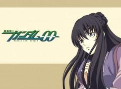 Fonds d'écran Manga Image sans titre N°189576