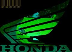 Wallpapers Cars honda s2000