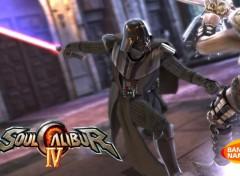 Wallpapers Video Games Vader Calibur