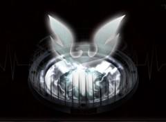Wallpapers Music Tecktonik - TCK Electro Subwoofer V2