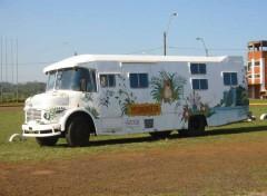 Fonds d'écran Transports divers Voyage voyage!!!!!!