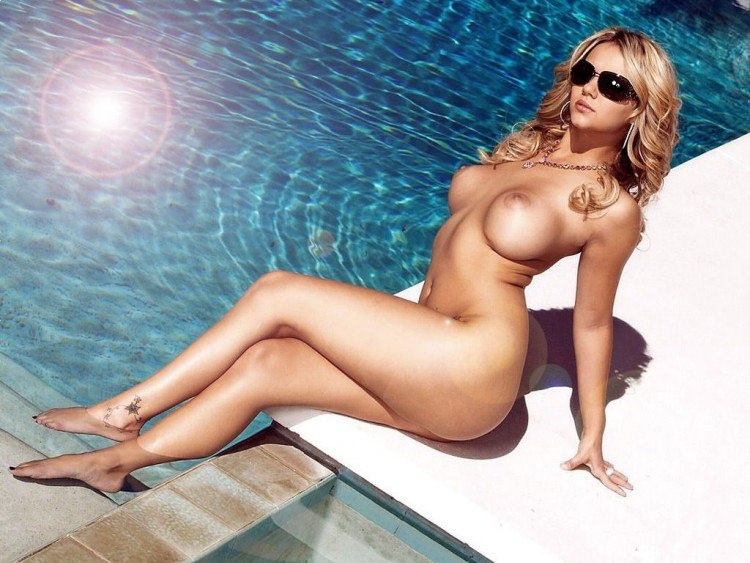 ashlynn brooke wallpapers. Wallpapers Charm Sans titre