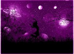 Wallpapers Digital Art No name picture N°193591