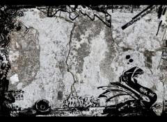 Fonds d'écran Art - Peinture Graf tag Aulnay