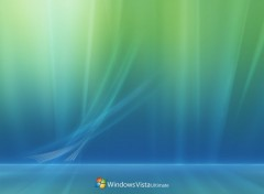 Wallpapers Computers Vista Logon Aero