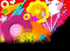 Wallpapers Digital Art No name picture N°195893