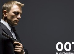 Wallpapers Celebrities Men 007