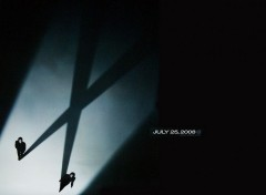 Wallpapers Movies X Files 2