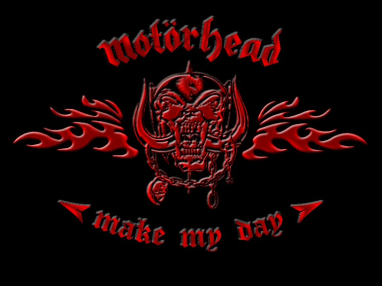 motorhead wallpaper. Wallpapers Music Sans titre