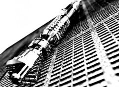 Fonds d'écran Art - Numérique luke lightsaber