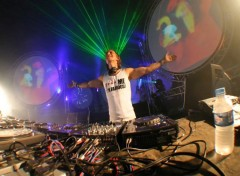 Wallpapers Music David Guetta