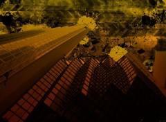 Wallpapers Digital Art D!rty_Town