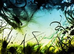 Wallpapers Digital Art Tha_dEEp_abySS