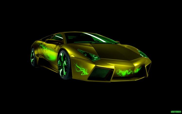 Fonds d 39 cran voitures fonds d 39 cran lamborghini for Fond ecran voiture sport