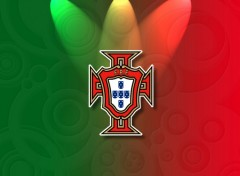 Wallpapers Sports - Leisures PORTUGAL
