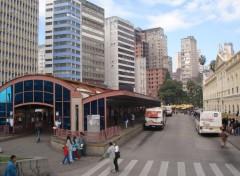 Fonds d'écran Voyages : Amérique du sud Porto Alegre