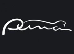 Wallpapers Brands - Advertising puma