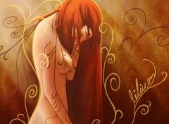 Wallpapers Manga Elfen lied