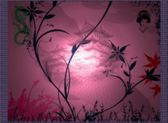 Wallpapers Digital Art asia