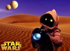 Wallpapers Movies Jawa
