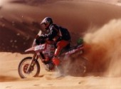 Wallpapers Motorbikes maroc