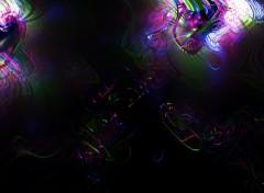 Wallpapers Digital Art ...