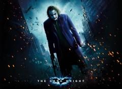 Wallpapers Movies Bat Joke