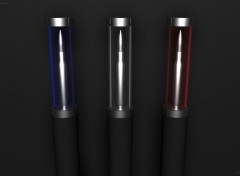 Fonds d'écran Art - Numérique TEAM BANDY - COD4 / CSS / ...