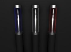 Wallpapers Digital Art TEAM BANDY - COD4 / CSS / ...