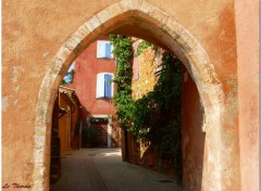 Wallpapers Trips : Europ Roussillon
