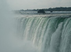 Wallpapers Nature Chutes du Niagara