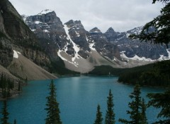 Wallpapers Trips : North America No name picture N°220504