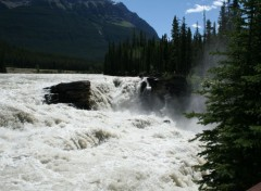 Wallpapers Trips : North America No name picture N°220505