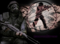 Wallpapers Video Games counter strike