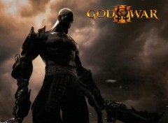 Wallpapers Video Games No name picture N°220904