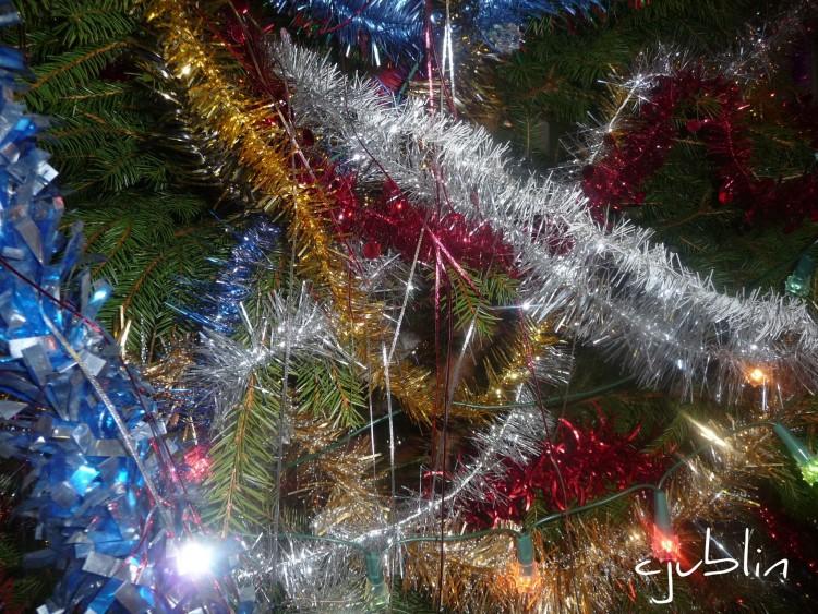 Fonds d'écran Objets Décorations de Noël Joyeux Noël !!!!