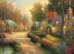 Wallpapers Art - Painting No name picture N°221485