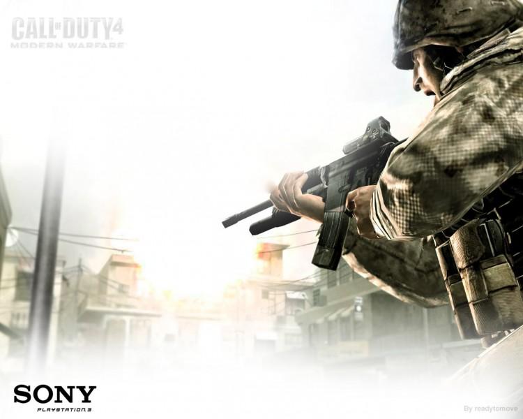 call of duty modern warfare 2 wallpaper hd. call of duty modern warfare 2