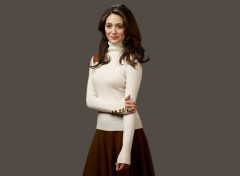 Wallpapers Celebrities Women No name picture N°226074