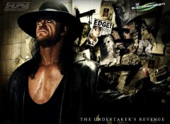 Wallpapers Sports - Leisures undertaker