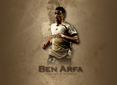 Wallpapers Sports - Leisures Ben Harfa