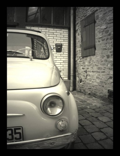 Wallpapers Cars Fiat Wallpaper N°227072