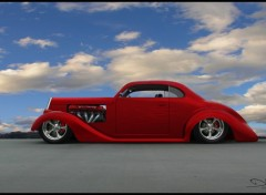 Wallpapers Cars Dodge