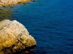 Fonds d'écran Nature Greece