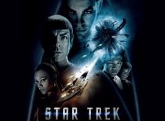 Wallpapers Movies Star Trek